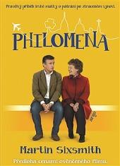Sixsmith, Martin: Philomena